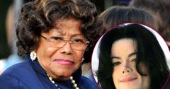 Michael Jackson Documentary Family Attack