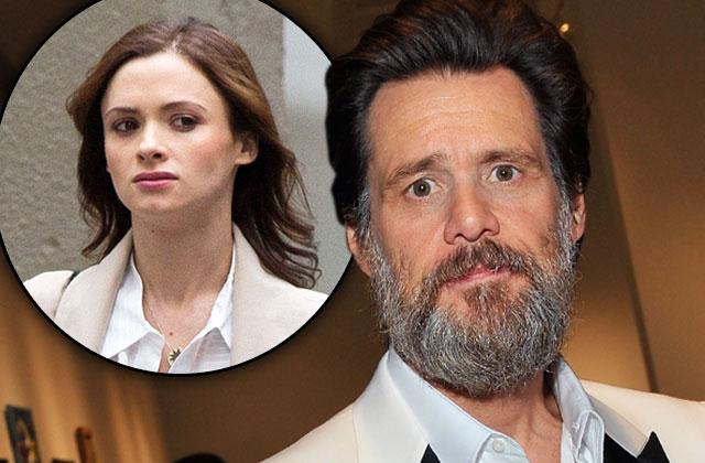 //jim carrey sued wrongful death lawsuit cathriona white