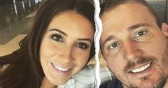 Dakota Mayer Happily Divorced Bristol Palin