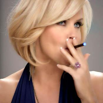 Electronic-Cigarettes-jenny-McCarthy-Quit-one-million