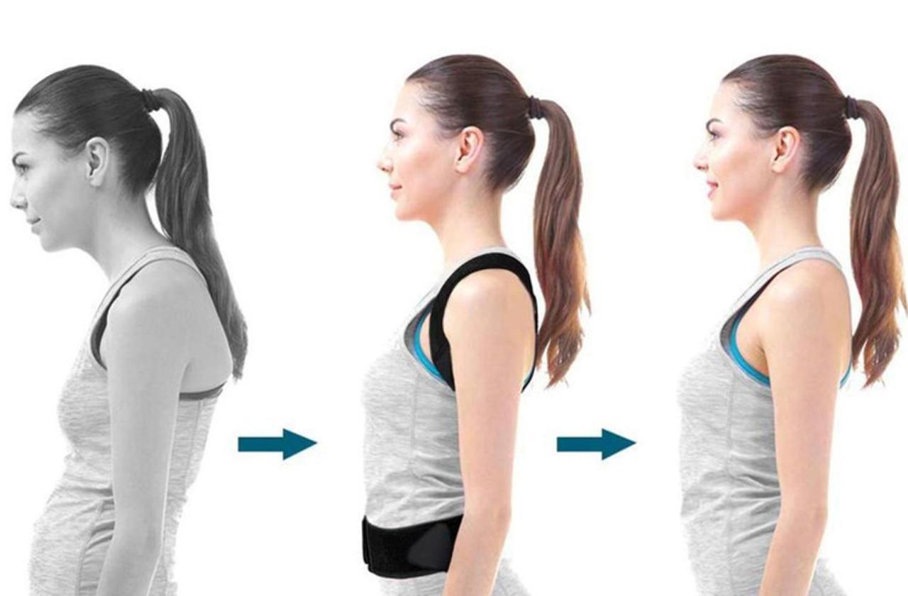 Posture-Image-Amazon
