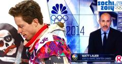 //nbc sochi  winter olympics day  wide