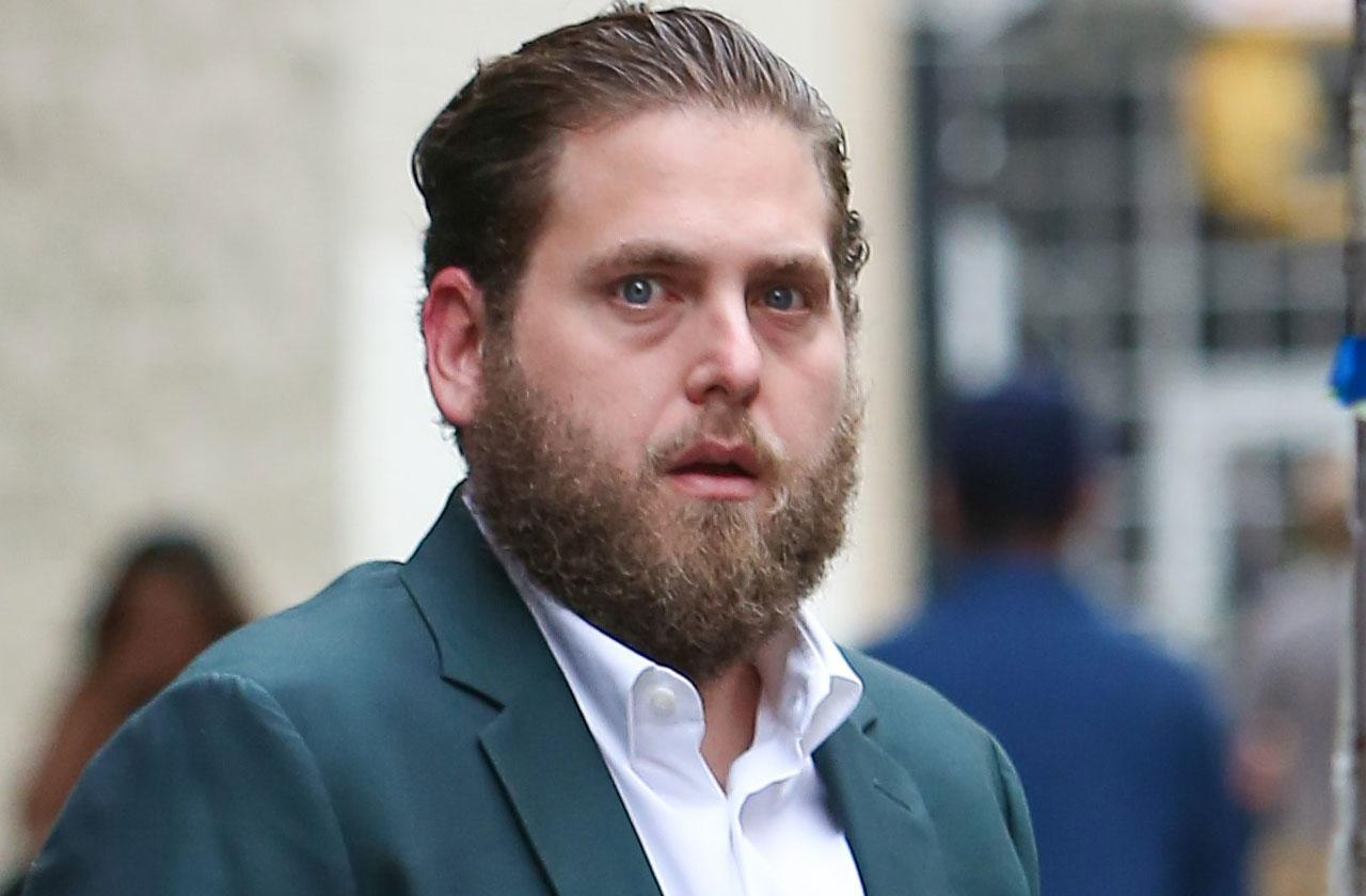 //jonah hill brother dead before police arrive pp