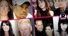 //infamous celebrity mistresses  pp sl