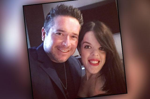 Little Women Briana Renee Cheating Husband Matt
