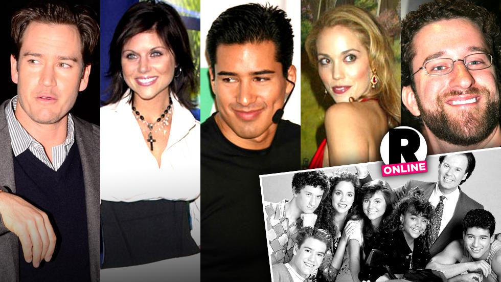 //hey hey hey hey what is going on here the top  secrets scandals from saved by the bell exposed pp sl