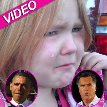 //bronco bamma cry video