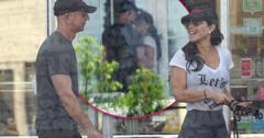 Jeff Bezos affair exposed Lauren Sanchez