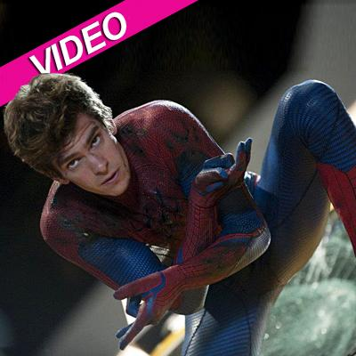//spiderman trailer post