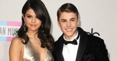 //selena gomez dating history justin bieber featured photo