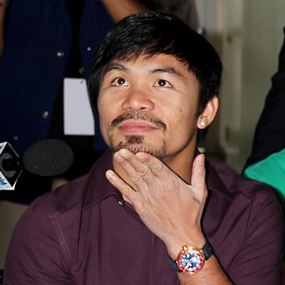 //manny pacquiao recanting inf post