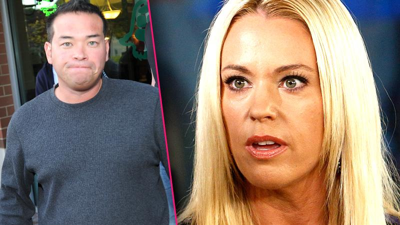 //kate jon gosselin nanny spy husband banned from home pp sl