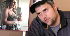 //ryan edwards check out rehab early wife birth teen mom og pp