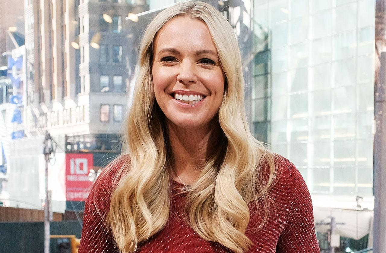 //Kate Gosselin New Dating Show p