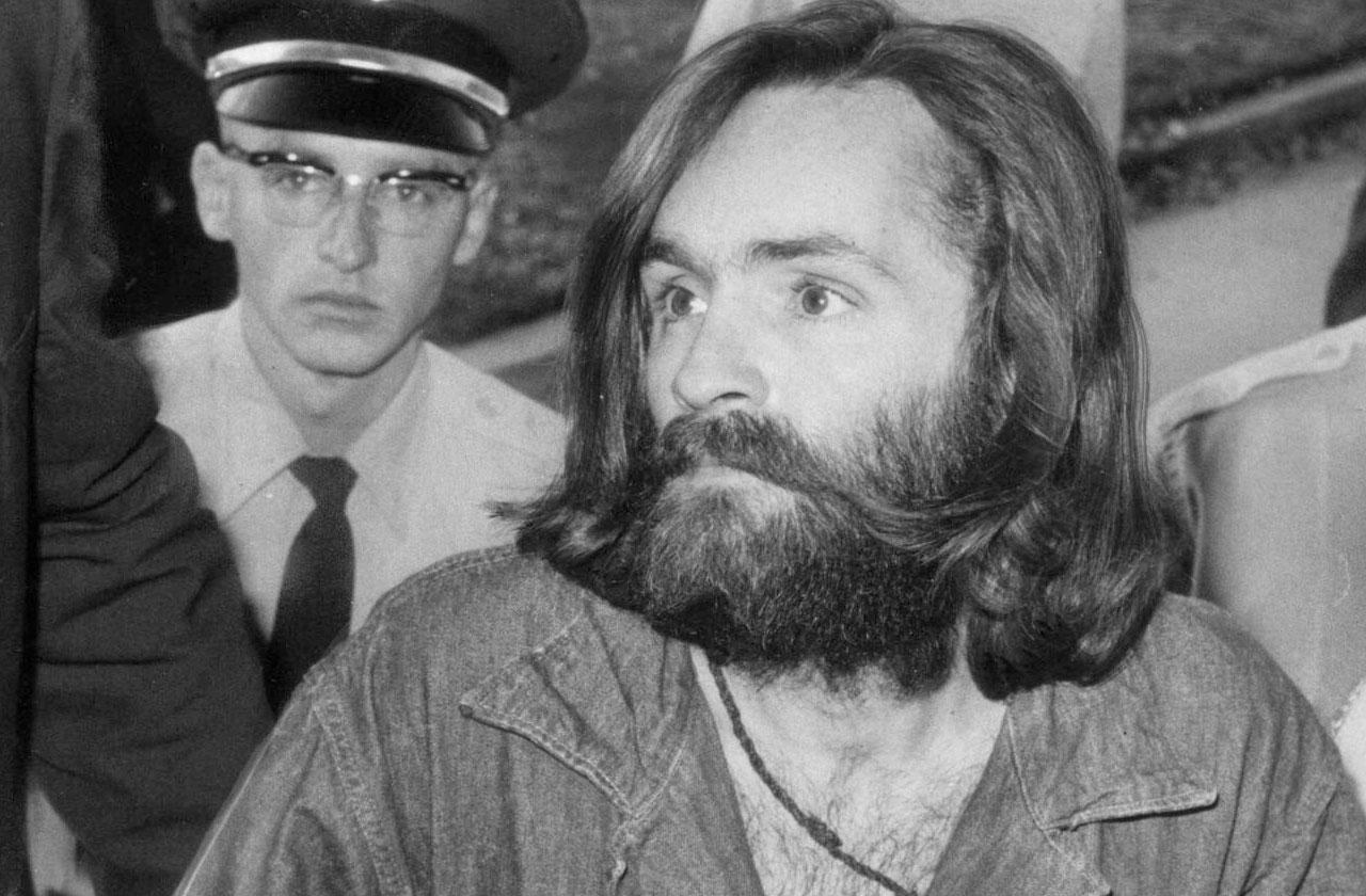 //charles manson will legal battle court documents pp