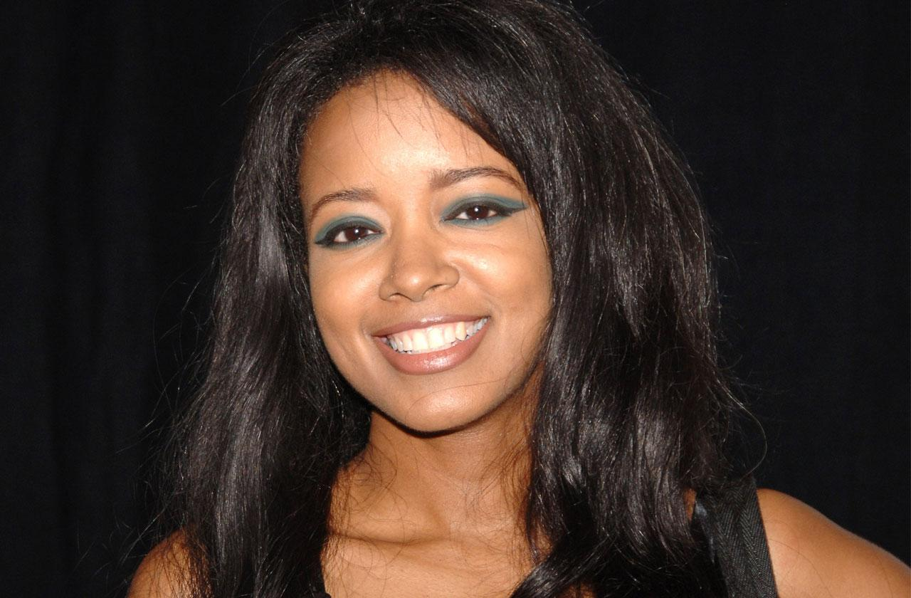 Stephanie Adams – Former Playboy Playmate Pushed Son Out Window Before Jumping To Her Death