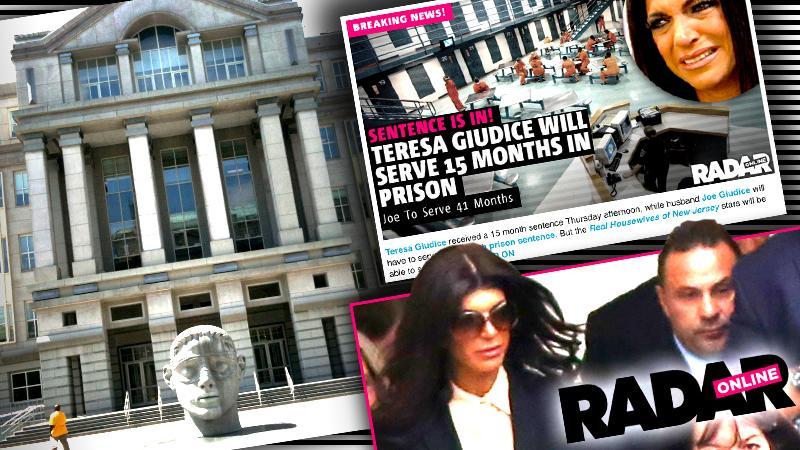 //teresa joe giudice fraud sentencing rhonj real housewives new jersey lies ring report pp sl