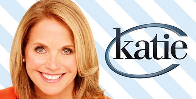 //katie_couric_talk_show_wide