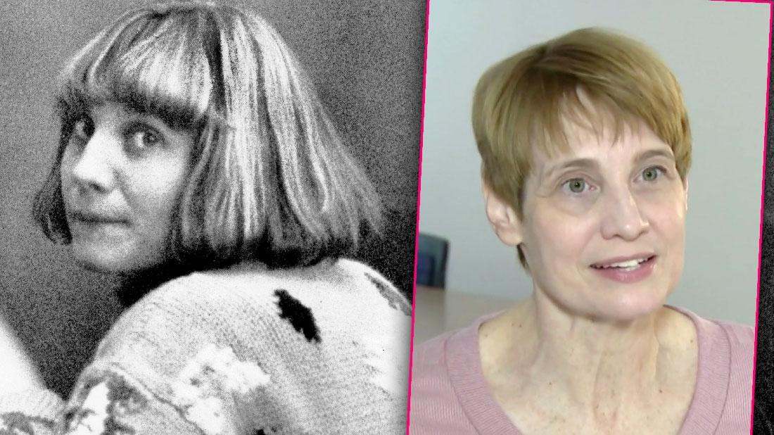 Fatal Attraction Killer Carolyn Warmus Wins Parole