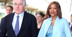 Robert De Niro Divorce Grace Hightower‬