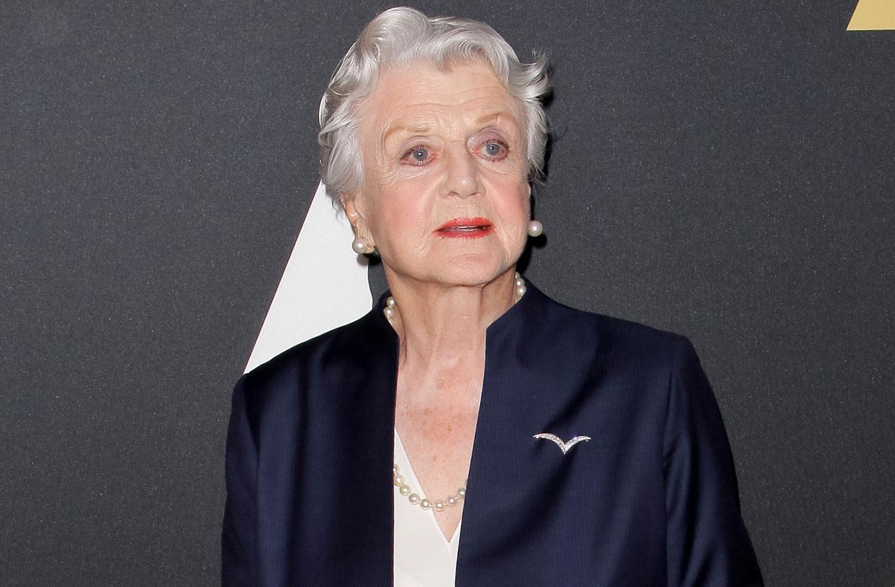 Angela Lansbury sexual assault apology