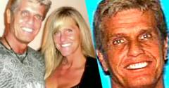 //gavin smith found remains executive dead th century fox hikers murder drug dealer pp