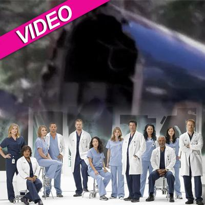 //greys anatomy abc post