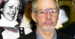 Robert Durst Murder Trial Witness To Testify Wife Called Accused Killer Erratic Violent