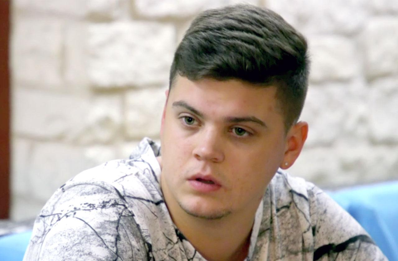 //tyler baltierra pay thousands shady home renovation lawsuit PP