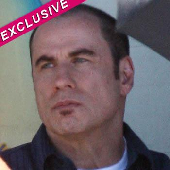 //john travolta accuser fired job
