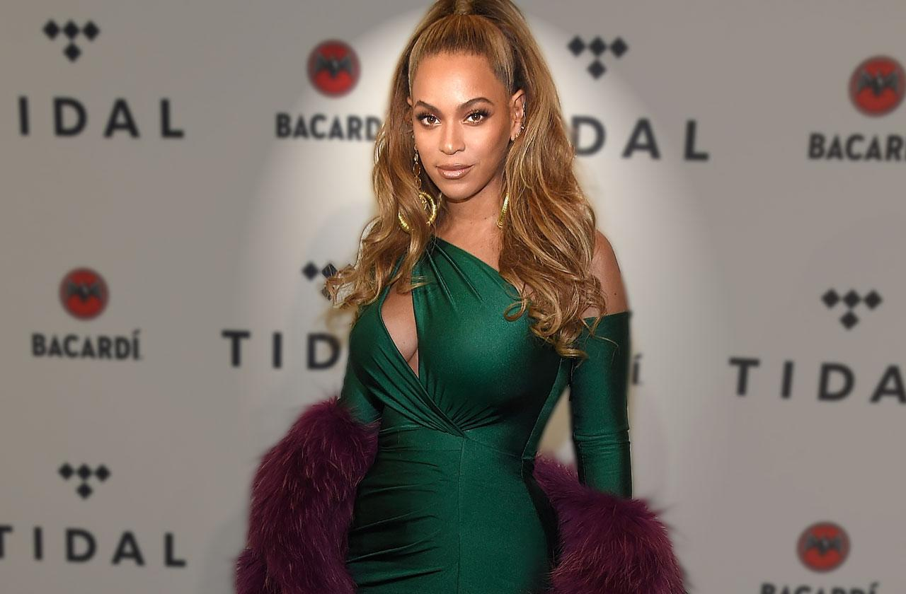 //beyonce post pregnancy body weight loss pp