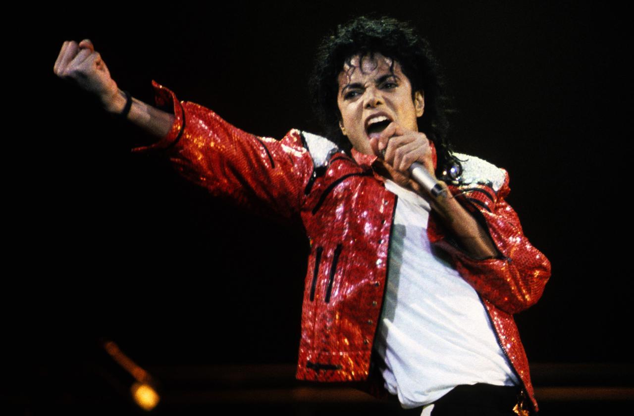 michael jackson broadway musical canceled leaving neverland documentary
