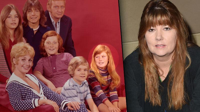 Partridge Family Suzanne Crough Dead Heart Disease