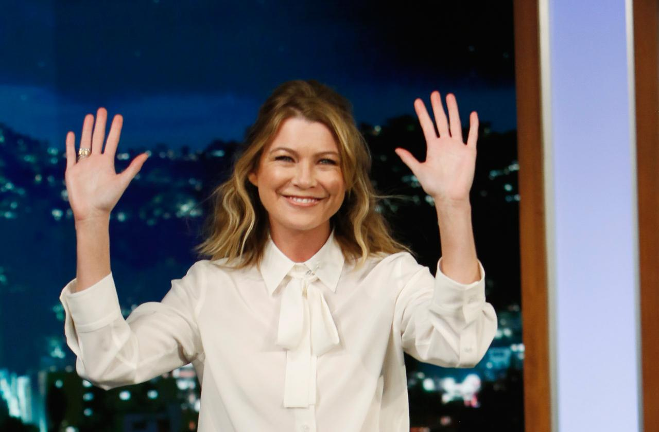 //ellen pompeo chases purse thief during italian vacation pp