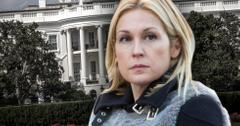 Kelly Rutherford Custody Battle White House