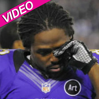 //torrey smith nfl brother dead