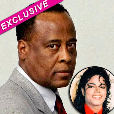 //conrad murray jackson trial_