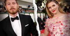 Drew Barrymore Divorce Husband Will Kopelman