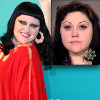 //beth ditto arrest wenn_ multnomah county sheriffs office