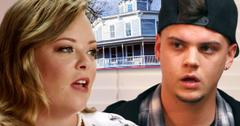 catelynn lowell tyler baltierra once owned child sex offender teen mom og