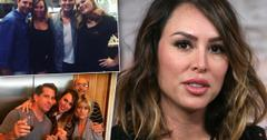 kelly dodd divorce michael dodd feuding family
