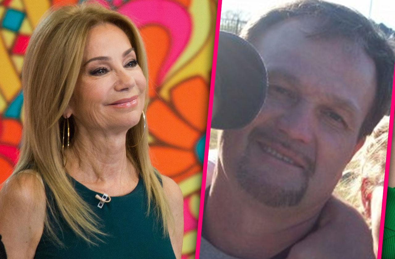 //kathie lee gifford saves man from suicide pp