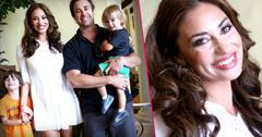 //lizzie rovsek real housewives orange county baby plans pp sl