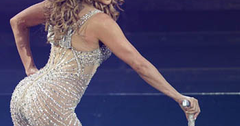 //jennifer lopez hot body