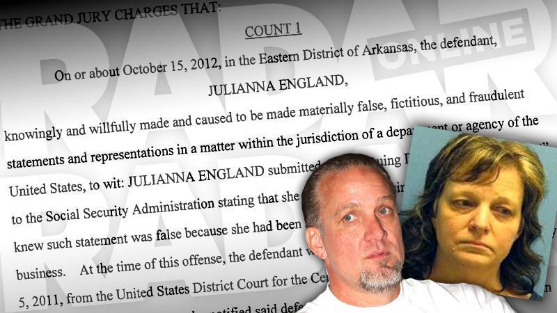 //jesse james julianna england indictment docs pp sl