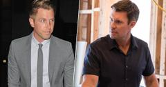 Jeff Lewis Ex Gage Thinks Oversharing 'Makes Him Look Like An Idiot'