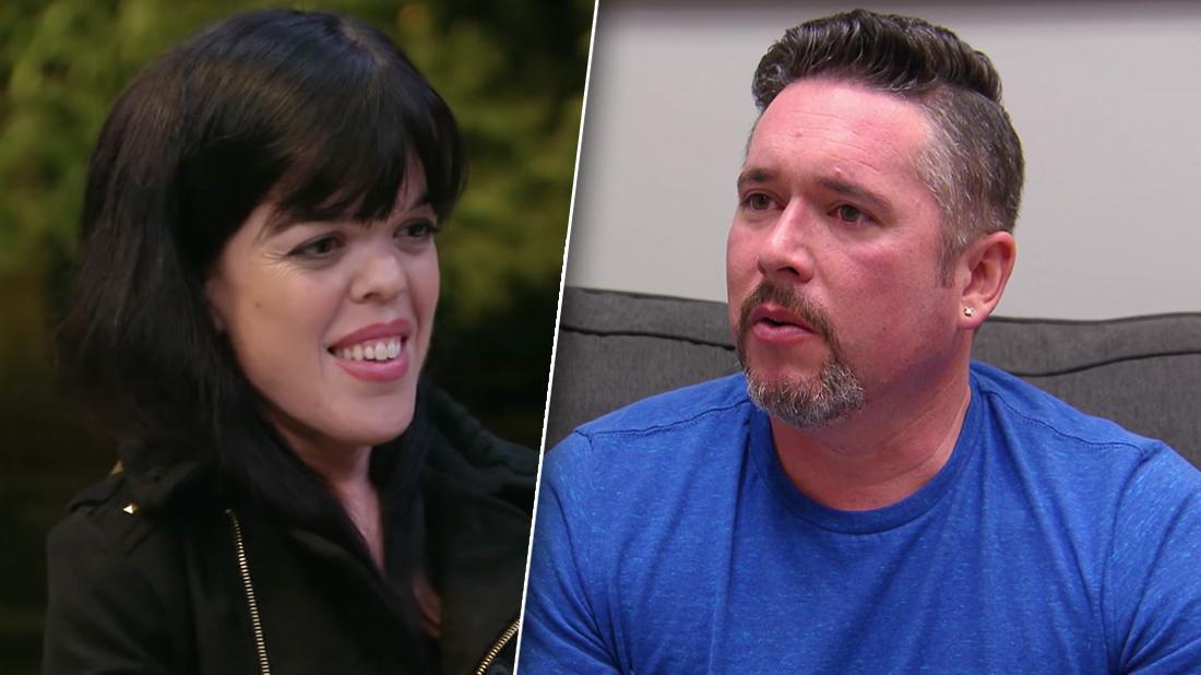 Little Women LA Briana Plans To Take Down Ex Matt In Sexual Assault Trial