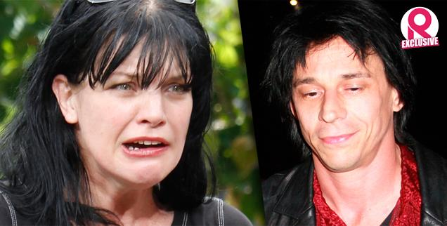 //pauley perrette ncis terrorizing ex husband francis coyote shivers lawsuit wide
