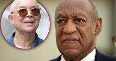 Bill cosby wife Camille Cosby slams corrupt judge after trying to exonerate comedian