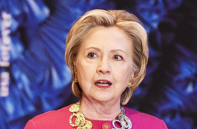 //Hillary clinton scandal arms deal barack obama pp